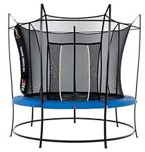VULY TRAMPOLINES: Sydney's cheapest price this Christmas! West Pennant Hills The Hills District Preview