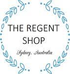 The Regent Shop