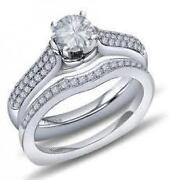 Crislu Ring