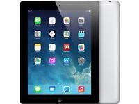 Apple iPad 2 - 32GB - great condition