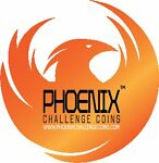 phoenixchallengecoins