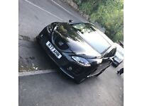 Seat Leon diesel sport and cuprar and k1 and cupar