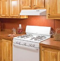 Water view lots available and Brand new manufactured homes!!!