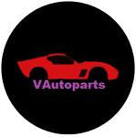 vins_autoparts