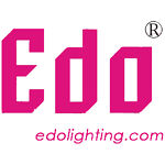 Edolighting