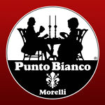 punto_bianco_morelli