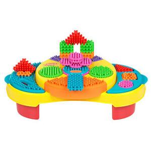 Playskool Clipo Creativity Table Kitchener / Waterloo Kitchener Area image 3