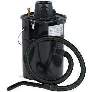 Vacuum 3 Gallon Fire Resistant Hose Included Cheetah