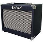 Belcat Guitar Amplifiers Channels 1