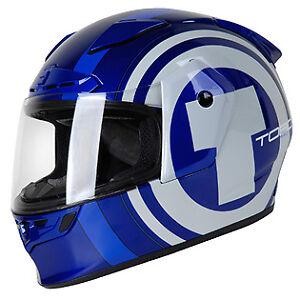 Brand New Motorcycle Helmets
