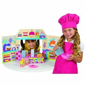 BEST EDUCATIONAL TOY TO BUILD LANGUAGE