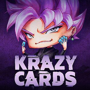 Krazy-Cards.2014