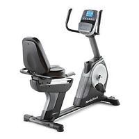 FreeMotion® 310 R Bycycle exercise
