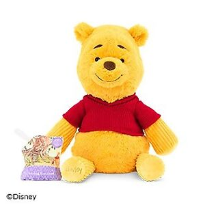 Cuddly Scentsy buddies from the Disney Collection
