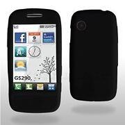 LG GS290 Case