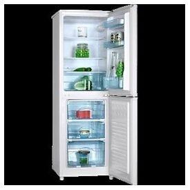 brand new fridge freezer £130 ONO