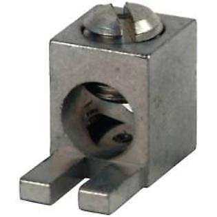 Siemens Eccs1 Ground Bar Collar Strap 14-10 Awg Copperaluminum
