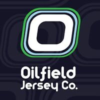 Oilfield Jersey Company - Pro Sports Jerseys, Hats and Toques