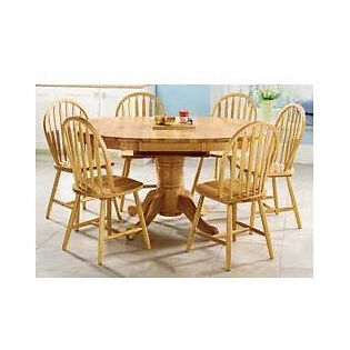Kentucky Antique Pine Extending Dining Table and Chairs   6 seaterKentucky Antique Pine Extending Dining Table and Chairs   6 seater  . Antique Pine Dining Room Chairs. Home Design Ideas