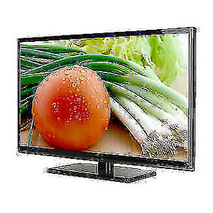 "SEIKI 32"" 720P Japanese HD TV"