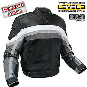 motorcycles jacket