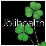 Jolihealth