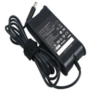 Dell Laptop Replacement Charger (Brand New, Sealed) 19.5V, 3.34A