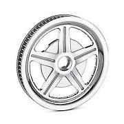 VRSC Wheel