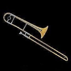 Brass Instruments Sale from $249.00!!!FREE SHIPPING!!!