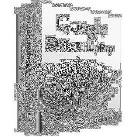Google sketchup Pro 2017 Premium MCafee AVG Genuine BRAND NEW SOFTWARE FREE RECORDED DELIVERY