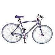 Womens Road Bike