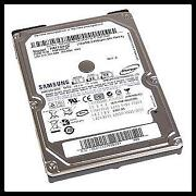 1TB Internal Laptop Hard Drive