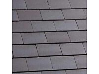 MCN Roofing - Experienced Roofer - Re-roofing/new roof specialist - visit our website - free quote