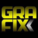 Grafixx Decals