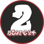 2store24