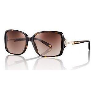 a1818747a631 Tiffany Charm Sunglasses