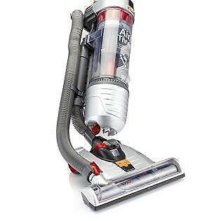 Upright Bagless Vacuum Cleaner Hoover Ebay