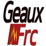 Geaux Frc