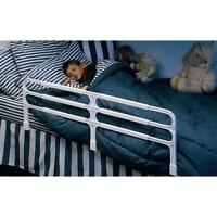 Excellent Adjustable Bed Guard Rails by Primo for Baby, Toddler