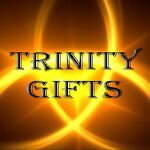 Trinity Gifts