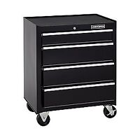 Looking for Bottom of tool chest