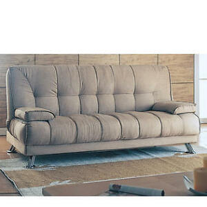 Brand New In The Box Monarch Futon Really Nice!!!