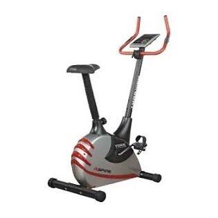 york aspire exercise bike. york fitness aspire exercise bike o