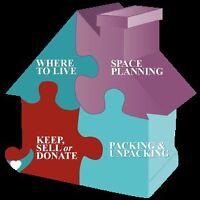 Do You Need Help Downsizing?