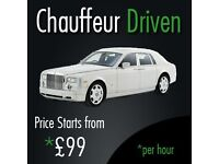 Wedding Car Hire | Prom Hire | Wedding Cars | Rolls Royce Hire | Rolls Royce Phantom Hire | Car Hire
