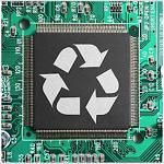 EcoSmartElectronics