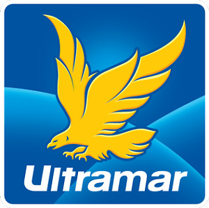 Ultramar Gas station with Daisy mart and restaurant in Ontario