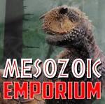 Lulu's Mesozoic Emporium