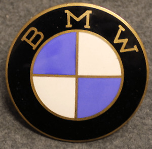 Vintage Bmw | New & Used Motorcycles for Sale in Canada from
