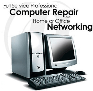 BEST PC Computer Technician [North York] :